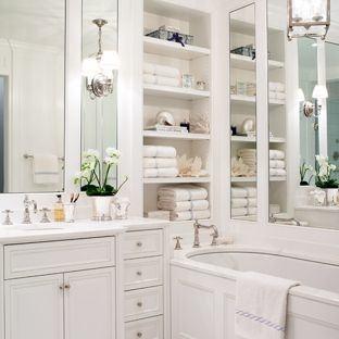 master bathroom vanity interior amazing white bathrooms regarding new house master  bath vanity plan appealing 5