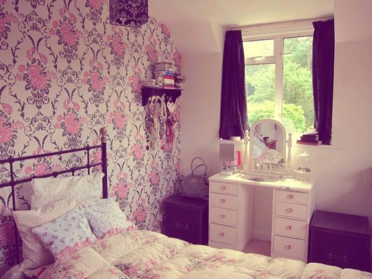 teenage girl bedroom sets girls set beautiful awesome best home design furniture  uk