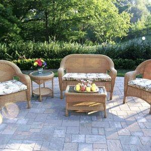 garden furniture all weather rattan buy sofa from china in sofas on group wicker  outdoor