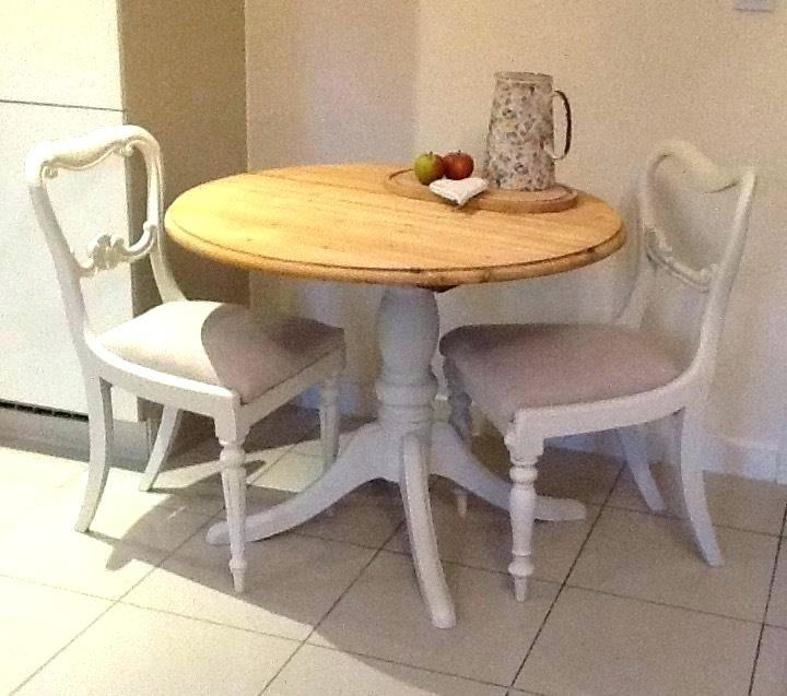 Tags; glass dining table and chairs