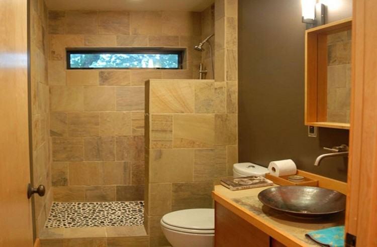 heated bathroom floor reviews tile floor heating