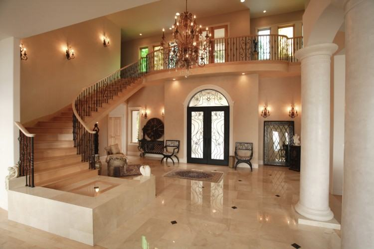 home selling designs