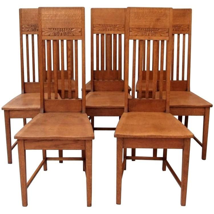 school dining tables rustic school  dining table