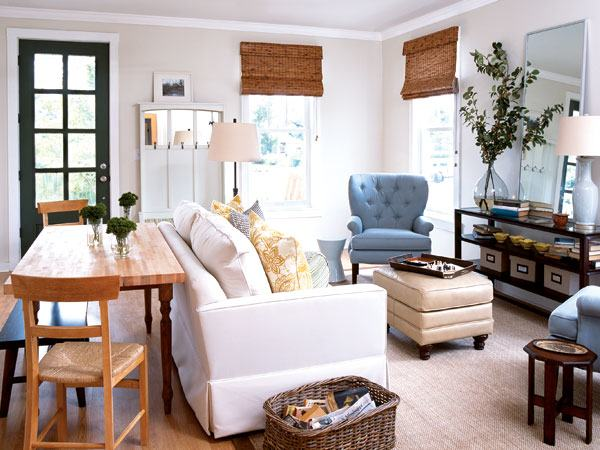 House Living Room Design Photo Of Well Simple House Living Room  Decoration Living Room Decoration |