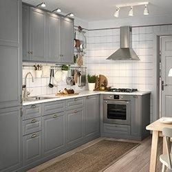 Kitchen Ideas On A Budget Luxury Small Kitchen Design A Bud Unique Kitchen  Greece Kitchen