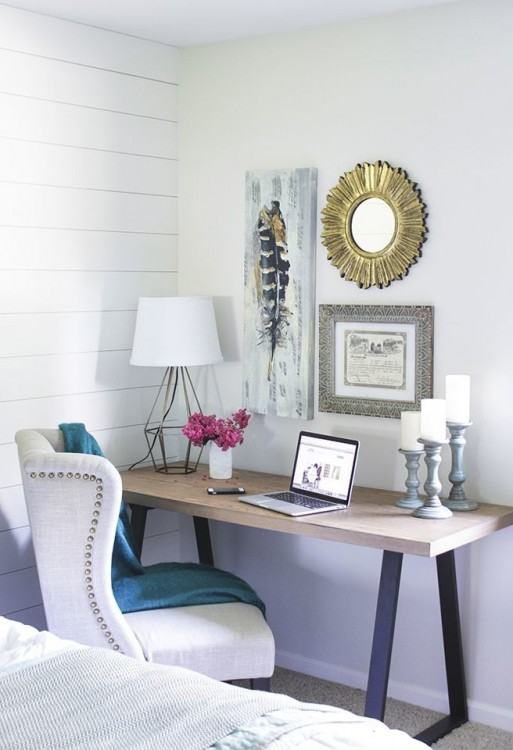 Small Bedroom Office Design Ideas Small Bedroom With Office Space  Fascinating Superior Small Bedroom Office Ideas Part Small Bedroom Office  Ideas Small Room