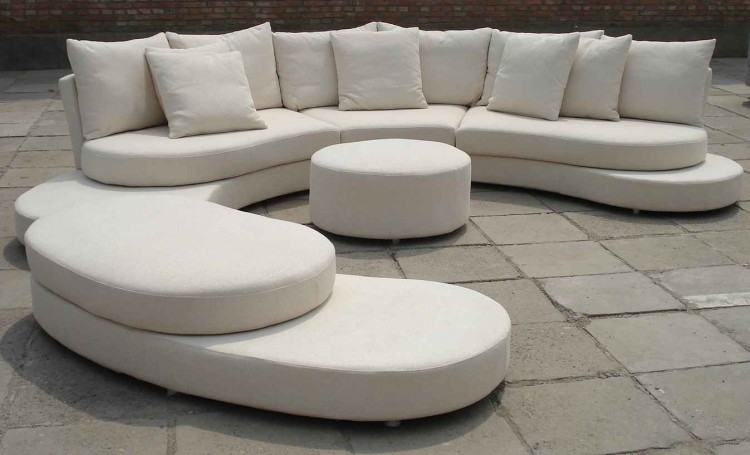 Patio, Affordable Modern Outdoor Furniture Outdoor Furniture Near Me  Modern Octagonal Table Style Made Of