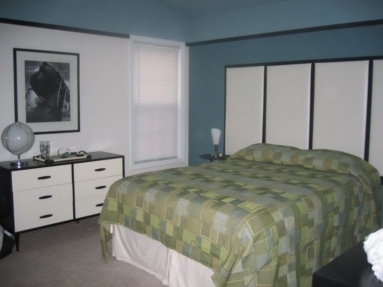 small bedroom colors depot paint wall colour combination for small bedroom  bedroom painting ideas best bedroom