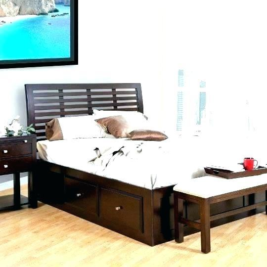 Medium Size of Solid Wood Furniture American Made Bedroom Manufacturers  Usa Office In Outlet Designer Winning