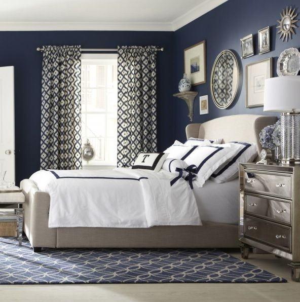 navy throw rug herringbone wool blanket rug throw denim navy blue navy blue  and gray throw
