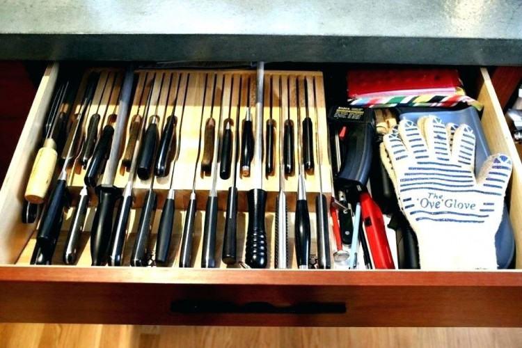 kitchen knife storage unique kitchen knife storage display kitchen knife  storage under cabinet