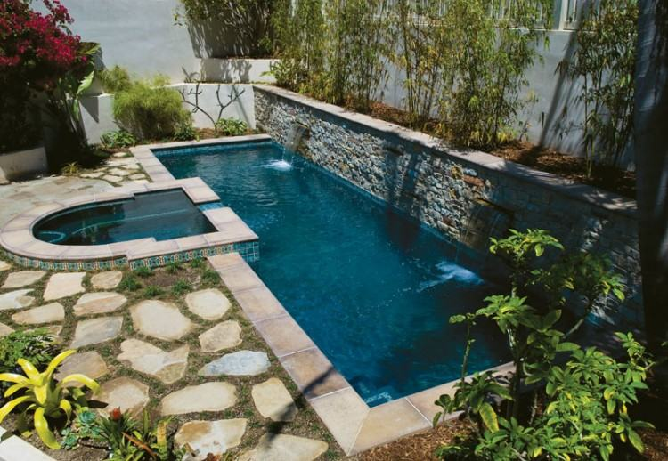 Pool Designs And Cost large size of pool57 gorgeous lap pool designs  swimming design dimensions backyard size cost Pool Design Inground Lap Pool  Design