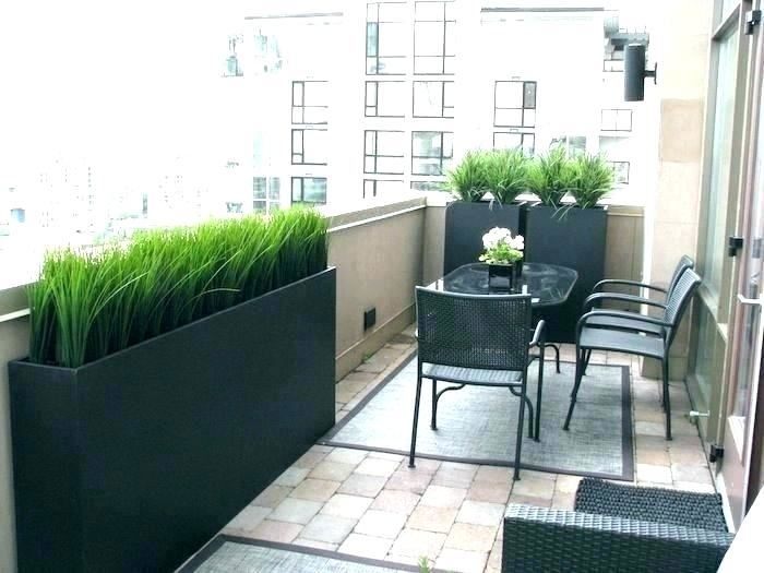 Full Size of Small Apartment Balcony Garden Ideas Patio On A Budget  Pinterest Porch Furniture Apartments