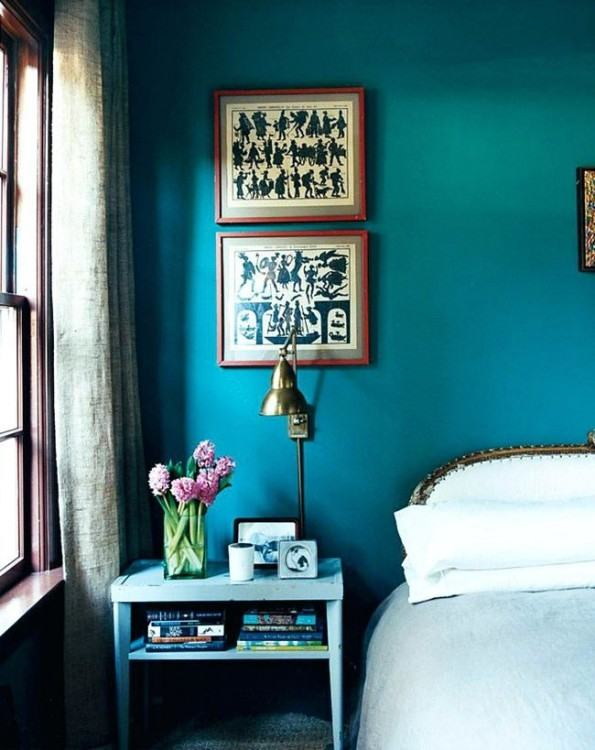Full Size of Bedroom Amazing Bedroom Ideas Blue And White Bedroom Decorating  Ideasmgray Teal Bedroom Peacock