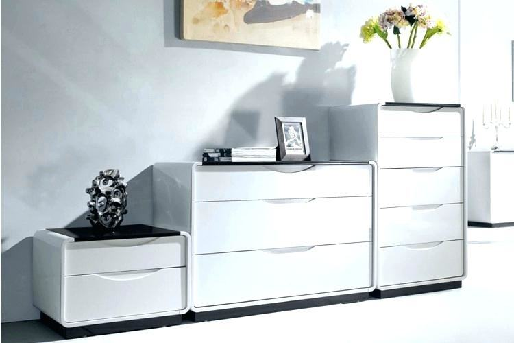 high end bedroom furniture high end bedroom set large size of bedroom  luxury bedroom comforter sets