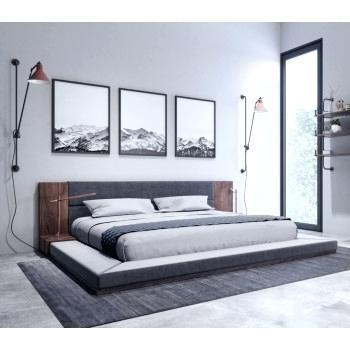 Home · Modern Bedroom Furniture; All Modern Bedroom Designs