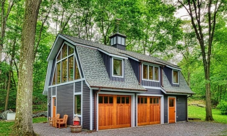 Dormers Framing Styles Thumbnail size Hip Roof Porch Plan Ideas Gallery  Charlotte