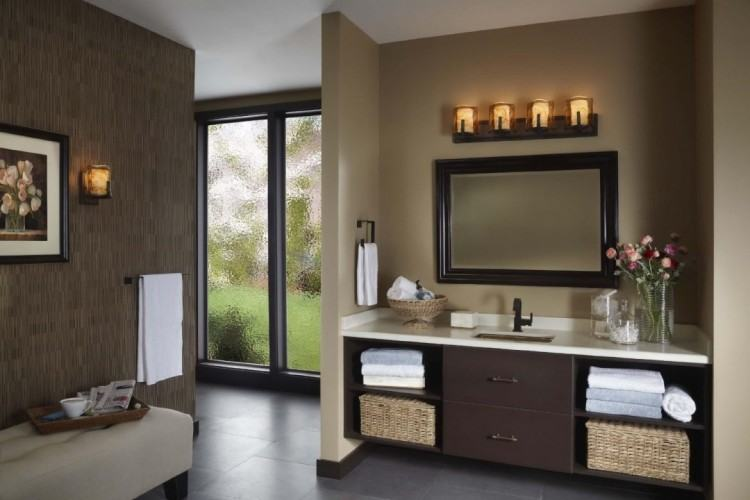 small bathroom cabinet ideas