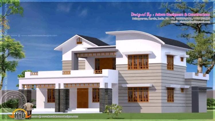 The Golden Girls Floor Plan Inspirational Golden Girls House Floorplan  60 Best Golden Girls House Floorplan