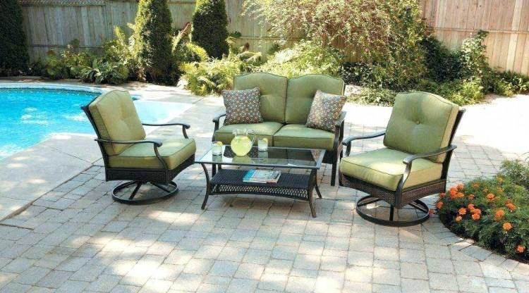 better homes and garden outdoor furniture large size of homes and gardens patio  furniture sets patio