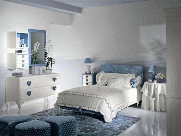 cool bedroom ideas for girls bedroom ideas women light color theme awesome  small bedroom ideas girl
