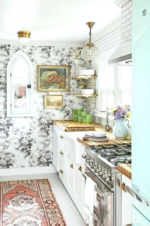 small cottage kitchen designs small cottage kitchen design ideas