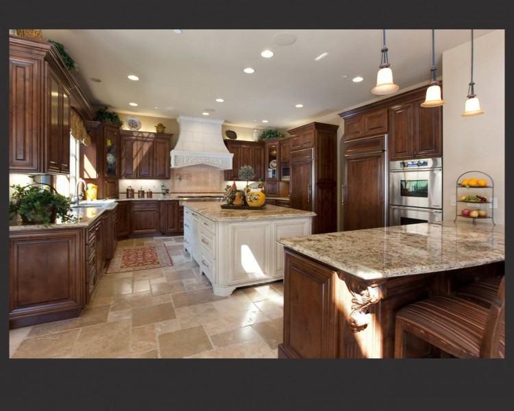 Gorgeous Kitchen Ideas Dark Cabinets Stylish Ideas Dark Wood Kitchen  Cabinets Pictures Of Kitchen With