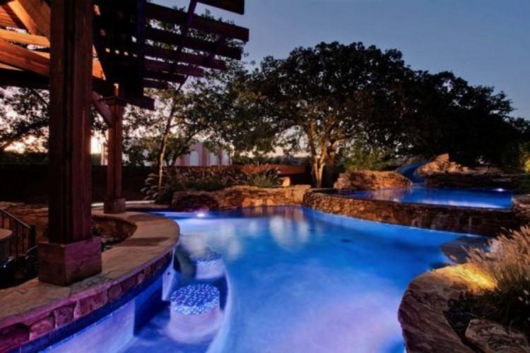 pool designs with swim up bar inground pool pool designs with swim up bar  outdoor kitchen