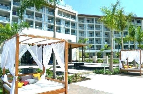pool house cabana plans