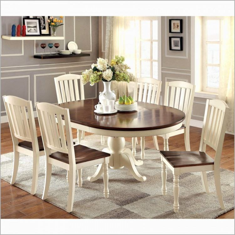 6 person dining table dimensions dining room