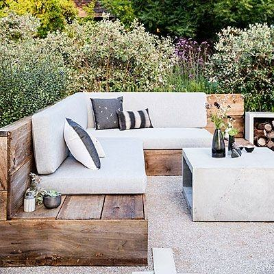Full Size of Garden Outdoor Resin Sectional Outdoor Patio Corner Sofa Patio  Furniture Sofa And Loveseat