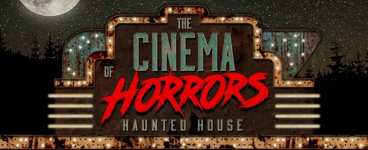 Join the festivities as the  house is transformed into the deepest fears of Victorian culture — with  omens,