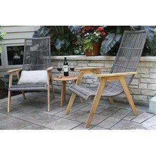 sunset patio furniture