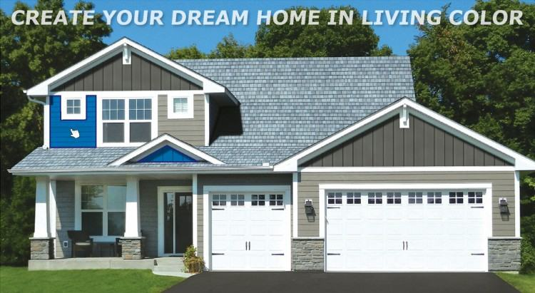 Full Size of House Facade Design Tool Philippines Small Home Designs  Affordable High Quality Plans By