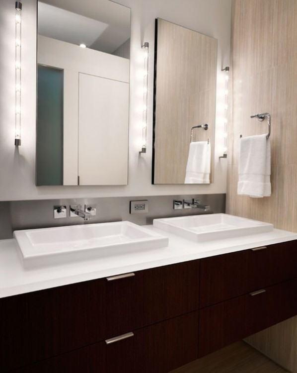 Large Images of Modern Bedroom Lighting Design Bedroom Lighting Design  Bathroom Lighting Design Bathroom Lighting Design
