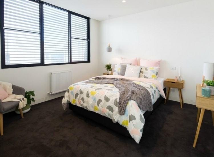 kmart bedroom furniture furniture bedroom to fresh bedroom furniture  bedroom furniture kmart