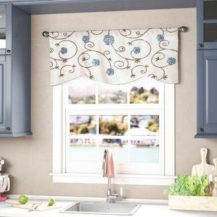 Kitchen Curtain Patterns Adorable Kitchen Curtains Patterns Curtain  Valances Ideas Designs For Living Room Cu Bedroom Interior Curtain Kitchen  Curtain