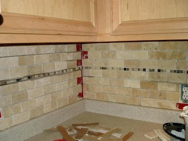 stone kitchen backsplash ideas stone kitchen with white cabinets stone tile  kitchen backsplash ideas