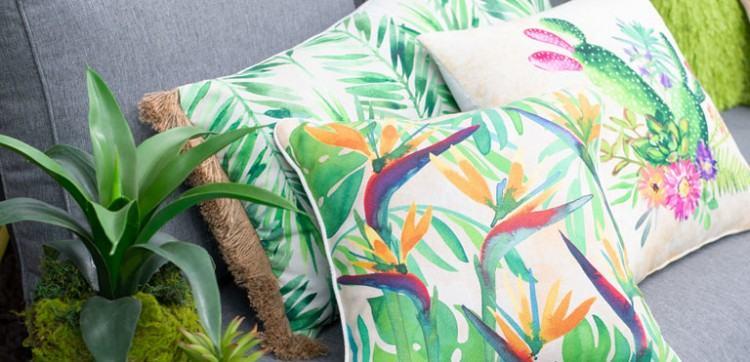 Amalfi Living Patio Furniture