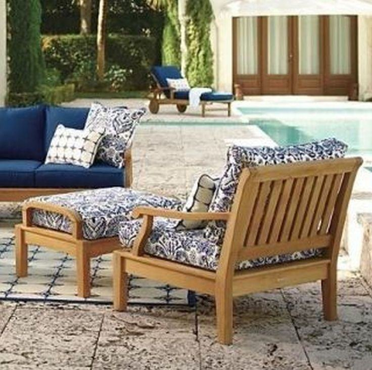 used furniture stores orange county ca awesome patio furniture orange county  exterior design concept stores the