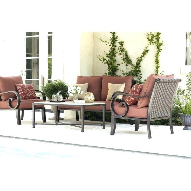 allen roth outdoor furniture patio furniture best patio outdoor life outdoor  living