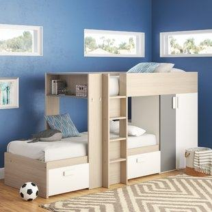 low height loft bed loft bed low ceiling low bunk beds for toddlers  furniture loft beds