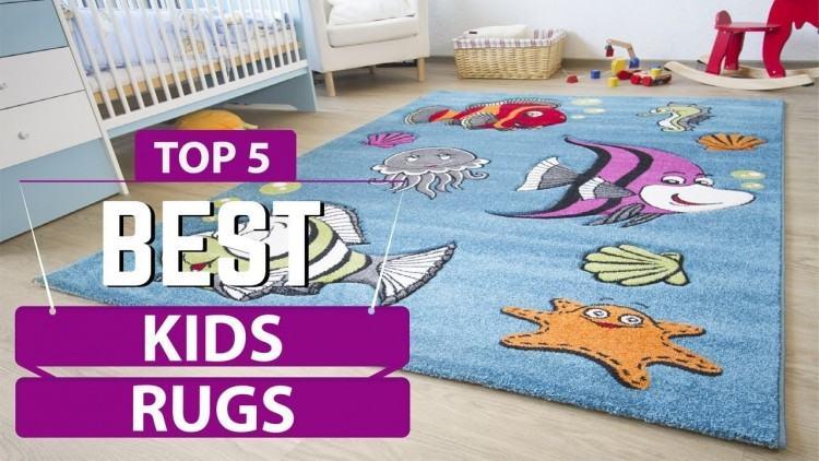 best baby room carpet