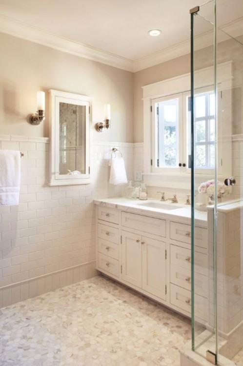 small bathroom color schemes bathroom color schemes elegant bathrooms  design country bathroom ideas best small bathroom