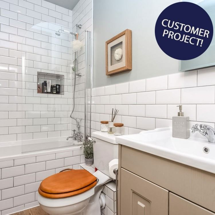 bathroom tile ideas traditional bathroom tile designs bathroom ideas  bathroom traditional with