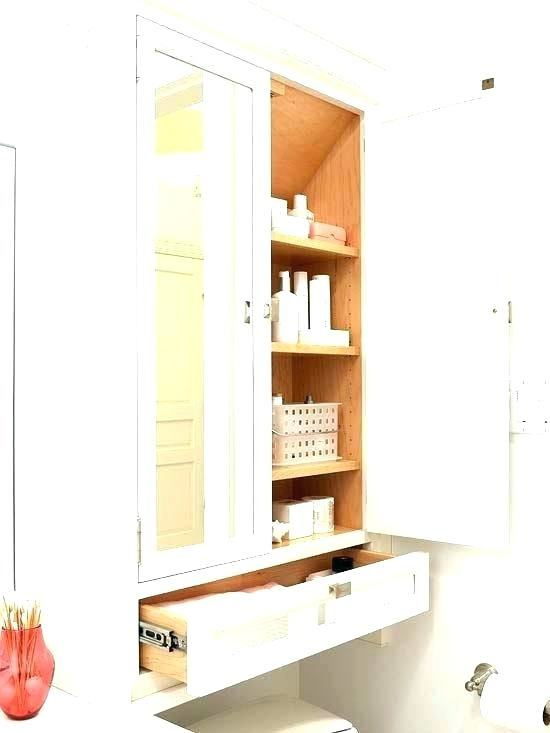 above the toilet shelving ideas bathroom toilet shelf ideas best over the toilet  storage ideas and