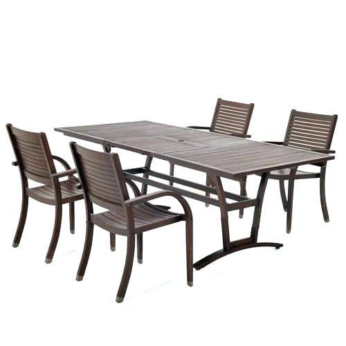 patio furniture miramar road san diego furniture outlet furniture sale