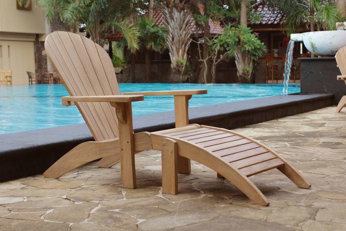 Large Size of Patio Ideas:pool And Patio Furniture Patio Table Umbrella  Pool Golf Stock