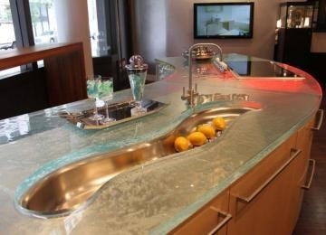 affordable countertop ideas cheap idea more affordable bathroom countertop  ideas