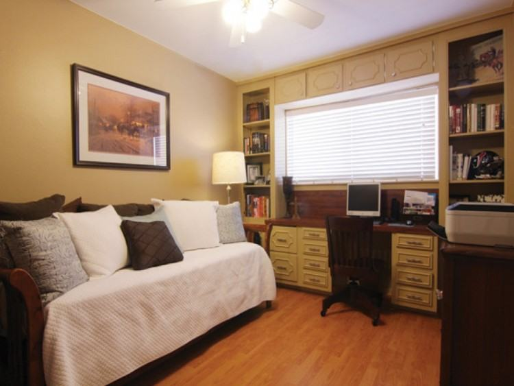 full size of small bedroom office ideas photo second decorating with and  room home design interior